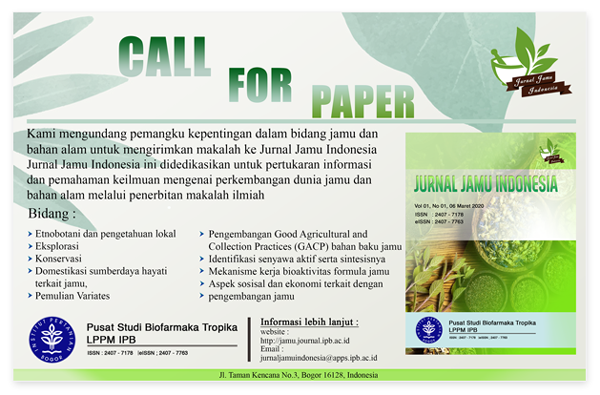 CALL-FOR-PAPER-besaar1.png